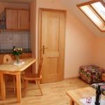 Appartement Paul 035