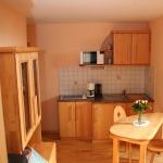 Appartement Paul 039
