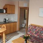 Appartement Paul 003