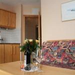 Appartement Paul 006