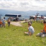 lu1113_Sommerbetrieb_Bergbahnen_am_Groeck-Speiereck_Foto_Berbahnen_Lungau