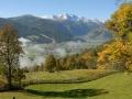lu1105_Landschaft_St._Michael__Bildnachweis_Ferienregion_Lungau