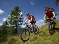 lu2101_Rad_und_Bike_1__Bildnachweis_SalzburgerLand_Tourismus_Ges.m.b.H_-_Leo_Himsl