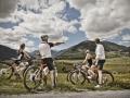 lu2122_biosphaere-e-bike