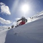 Skierlebnis-Lungau-01---Foto-Ferienregion-Lungau---Heiko-Mandl