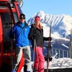 Skifahren_Gondel_Ausstieg_Bildnachweis_Ferienregion_Lungau