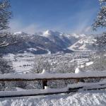 Winterwanderweg---Foto-TVB-St.-Michael