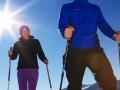 lung100614_Skitouren_Prchen_3_Fotonachweis_Ferienregion_Lungau