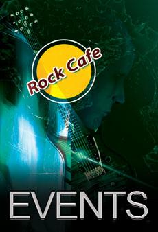 Fanningerwirt_Rock-Cafe_EVENTS