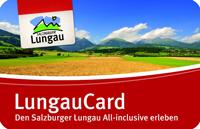 Lungau_Card