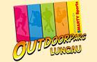 Outdoorpark_Lungau_Logo