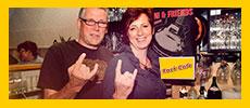 <span>Rock-Cafe</span>