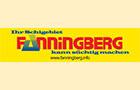 Skigebiet_Fanningberg_Logo
