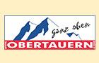 Skigebiet_Obertauern_Logo