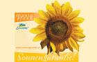 Sonnengarantie_Mariapfarr_Logo
